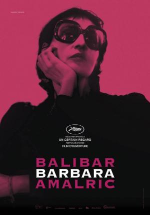 Barbara (2017) BluRay Subtitulados