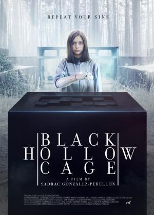 Black Hollow Cage (2017) HDRip Subtitulados