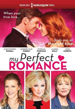 My Perfect Romance (2018) DVDRip Subtitulados
