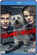 Game Night (2018) HD 720p