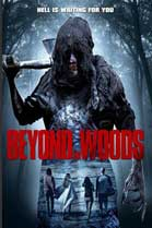 Beyond the Woods (2018) DVDRip Subtitulados
