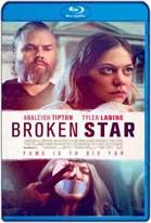 Broken Star (2018) WEB-DL 1080p Subtitulados