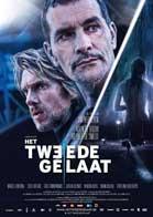 Control (2017) DVDRip Subtitulada