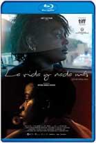 La vida y nada más (2017) HD 1080p Español