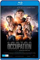 Occupation (2018) HD 720p Subtitulados