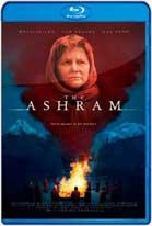 The Ashram (2018) HD 720p Subtitulada