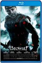 Beowulf (2007) HD 720p Subtitulados