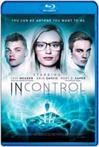 Incontrol (2017) HD 720p Subtitulada