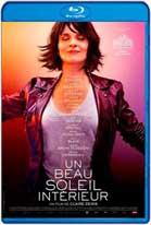 Un bello sol interior (2017) HD 720p Subtitulados