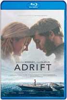 Adrift (2018) WEB-DL 720p Subtitulados