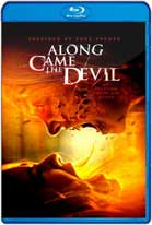 Along Came the Devil (2018) HD 720p Subtitulados