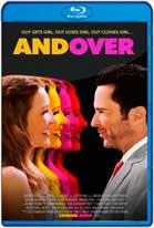 Andover (2018) HD 720p Subtitulados