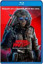 Another WolfCop (2017) HD 1080p Subtitulados