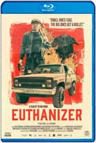 Euthanizer (2017) HD 1080p Subtitulados