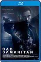 Bad Samaritan (2018) HD 720p Subtitulados