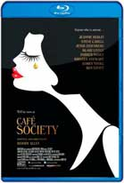 Cafe society (2016) HD 720p Subtitulados
