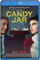 Candy Jar (2018) HD 1080p Español
