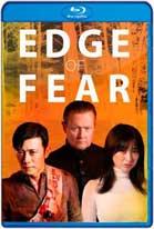 Edge of Fear (2018) HD 720p Latino