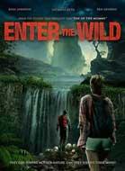 Enter the Wild (2018) WEBRip Subtitulados