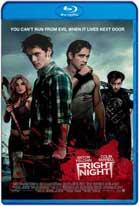 Fright Night (2011) HD 720p Subtitulados