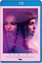 Gemini (2017) HD 1080p Subtitulados