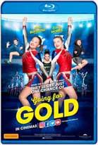 Going for Gold (2018) WEBRip 720p Subtitulados