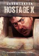 Hostage X (2017) HDRip Subtitulados