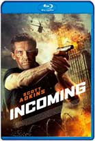 Incoming (2018) HD 720p Latino