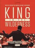 King in the Wilderness (2018) HDTV Subtitulados