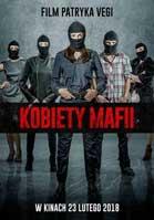 Kobiety mafii (2018) DVDRip Subtitulados