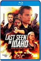 Last Seen in Idaho (2018) HD 720p Subtitulada
