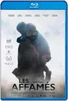 Los hambrientos (2017) HD 720p Subtitulados