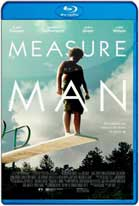 Measure of a Man (2018) HD 720p Subtitulados