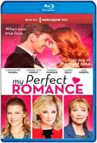 Mi Romance Perfecto (2018) HD 1080p Español