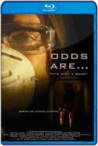 Odds Are (2018) HD 720p Subtitulados