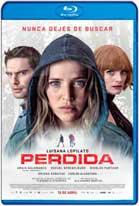 Perdida (2018) HD 720p Latino