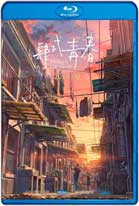 Flavors of Youth (2018) HD 720p Latino
