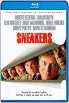 Sneakers (1992) HD 720p Subtitulados