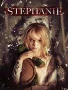 Stephanie (2017) DVDRip Subtitulada