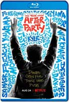 The After Party (2018) HD 1080p Dual Latino / Inglés