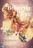 The Butterfly Tree (2017) DVDRip Subtitulada