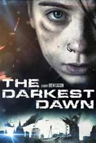 The Darkest Dawn (2016) DVDRip Español