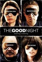 The Good Night (2007) DVDRip Subtitulados