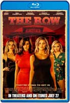 The Row (2018) HD 720p Subtitulados