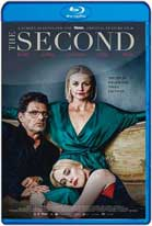 The Second (2018) HD 720p Subtitulados