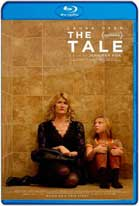 The Tale (2018) HD 720p Latino