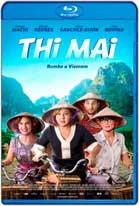 Thi Mai, Rumbo a Vietnam (2018) HD 1080p Español