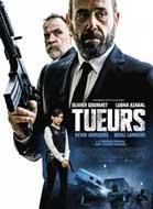 Tueurs (2017) HDRip Subtitulados