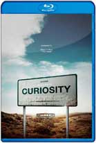 Welcome to Curiosity (2015) HD 1080p Subtitulados