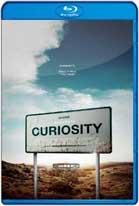 Welcome to Curiosity (2015) HD 1080p Subtitulados